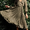 Thumbnail: Sacha Drake Melanie wrap dress