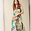 Thumbnail: Sacha Drake Golightly dress