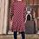 Thumbnail: Cooper Wild Thing dress