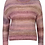 Thumbnail: Loobie Story Luxe sweater