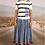Thumbnail: Cooper Skirt and Ernie skirt