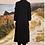 Thumbnail: Cooper Six Pleats Under dress