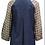 Thumbnail: M.E.L 7821 Rumi chemise top