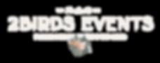 2Birds_Primary Logo_Ivory.png
