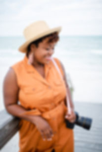 personal brand photographer based in st peterburg tampa bay area florida