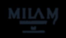 Primary Logo - Standard Color.png
