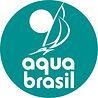 logo corewdraw aqua brasil.jpg