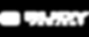 2017-RP-Logo-WHITE.png