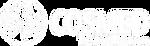 logo_cosmed_landscape_h14mm_wh_300dpi.pn
