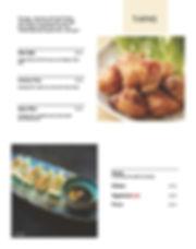 MENU PDF_Page_03.jpg