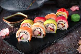 rainbow roll (2).jpg