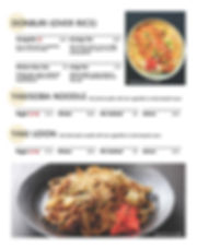 MENU PDF_Page_06.jpg