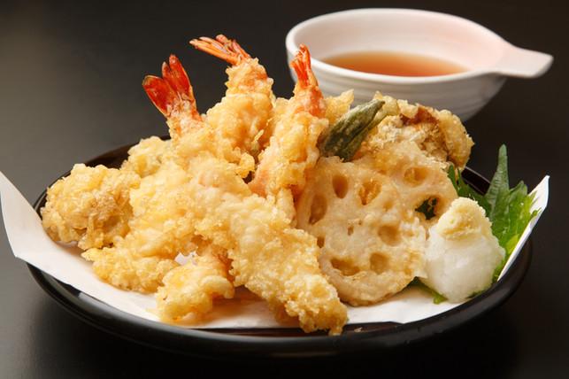 mix tempura.jpg