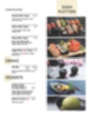 MENU PDF_Page_11.jpg