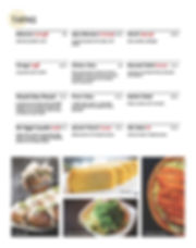 MENU PDF_Page_04.jpg