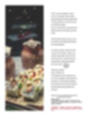 MENU PDF_Page_02.jpg