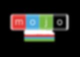 Mojo Electrical logo