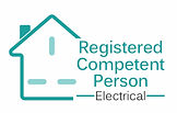 Registered competent persons