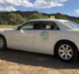 FTD car.jpg