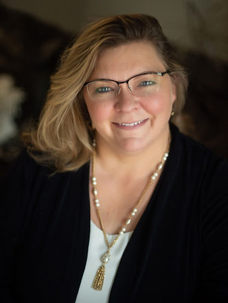 Meet Our Founder, DD Fritch