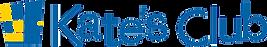 Kates club logo.png