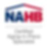 CAPS-logo.png