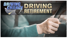 Driving Retirement.PNG
