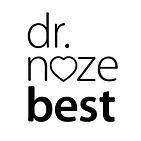 Noze best logo.png