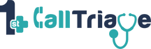 1st Call triage logo.png
