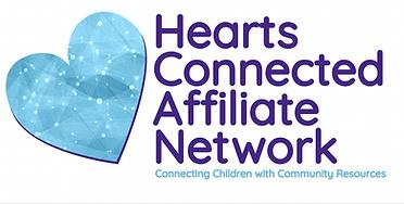 HC Affiliate Network Logo.png