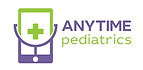 Anytime Peds logo.png
