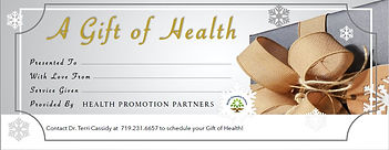 Gift of Health Cert.JPG