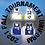 Thumbnail: Fall Tournament Jersey