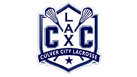 CCLAX%20PRODUCT%20HEADER_edited.png