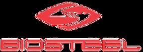biosteel logo transparent.png