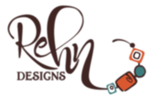 Rehn Design Handcrafted Jewelry including Artisan, BOHO, Bohemian, American Indian silver and turquoise jewelry.