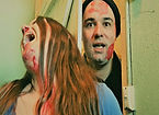 high-strangeness-cinema-australia-2.jpg