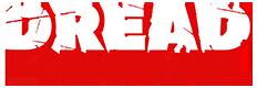 Dread-Central-Logo-1.png