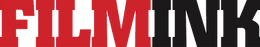 logo-white-2015.png