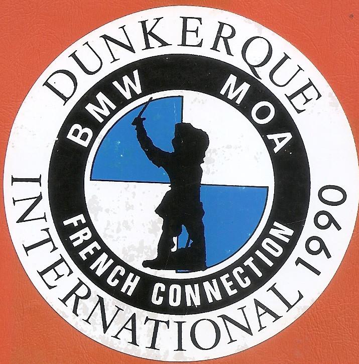 1990 Dunkerque