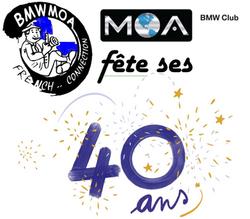 Logo bmw moa fc