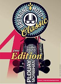 moto classic 2020.png