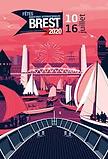 Brest 2020.png