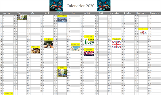 calendrier MOA 2020.png