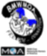 Logo Moa FC&US.png