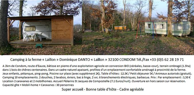 Camping_à_la_ferme.png