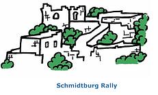 Invitation Schmidtburg Rally.png