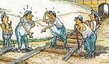 Humour du rail.png