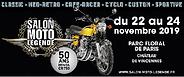 moto legende 2020.png