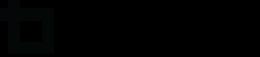logo acc.png